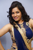 Revathi photos at Kakathiyudu audio-thumbnail-12