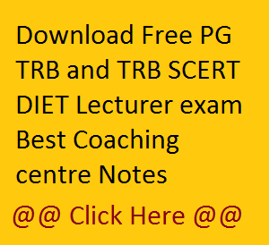 Best Coaching Centre