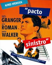 Baixar Filme Pacto Sinistro (Dual Audio)