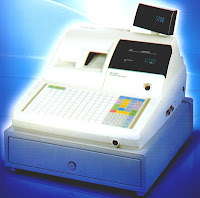 Samsung 5100