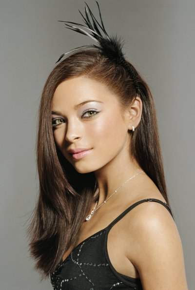 Cute Hairstyles For Girls, Long Hairstyle 2011, Hairstyle 2011, New Long Hairstyle 2011, Celebrity Long Hairstyles 2011