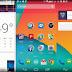 Ինչպես տեղադրել Android 4.4 KitKat-ի ինտերֆեյսը ցանկացած Android սարքի վրա