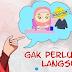 Pusat Jual Beli Busana Muslim Hijab.id