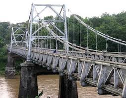Misteri Kisah Sis Jembatan Ancol Galeri Misteri Dunia