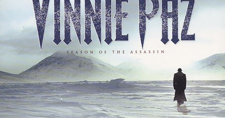 vinnie paz season of the assassin download