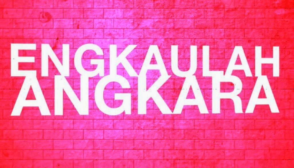 TERBARU Video Dan Lirik Lagu Toi Feat Jambu Angkara