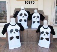 baju-couple-lucu-panda