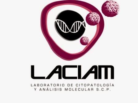 papanicolau/Laciam
