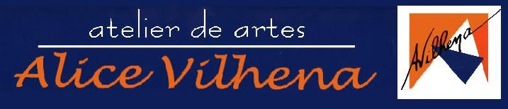 Atelier de Artes Alice Vilhena