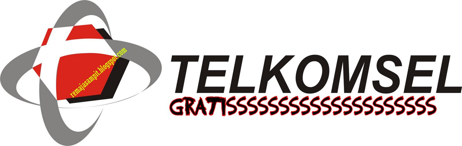 ... 289 kB · png, Berikut adalah Trik Internet Gratis Telkomsel Terbaru