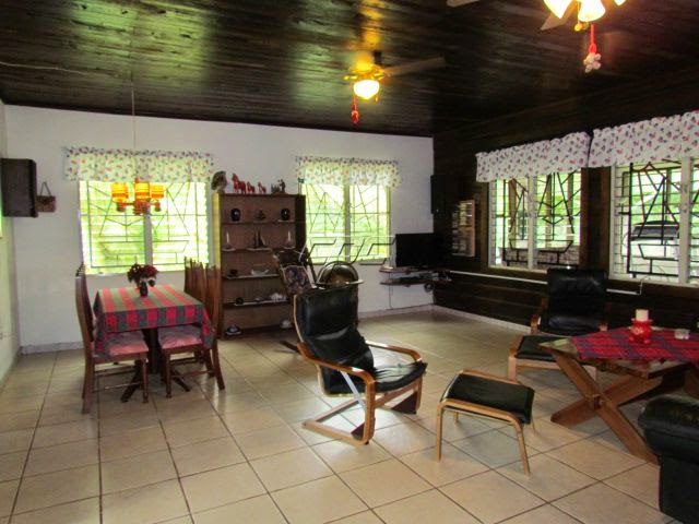 buying a home in belize a Buy property the purchase of property in belize is quite a straight forward and is rather a very uncomplicated process which titles to freehold properties can be taken in three different ways: whether you are seeking to purchase your first belize home, retirement home.