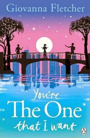http://jesswatkinsauthor.blogspot.co.uk/2014/08/review-youre-one-that-i-want-by.html