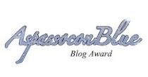 AspassoconBlue