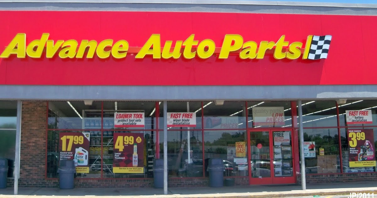Need new Automatic Transmissions, Automatic Transmission Components, O-Rings and Seals, Torque Converters and more? Buy at Advance Auto Parts and get the quality parts you need. Buy online, pick up in-store in 30 minutes.