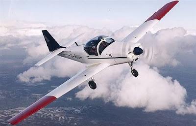 Firefly Aircraft