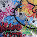 A hét kedvence - Hello Kitty graffitiben nyomul