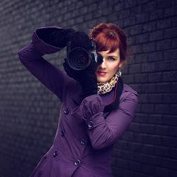 Penelope fotoblogi