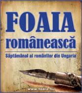 Citiţi româneşte!