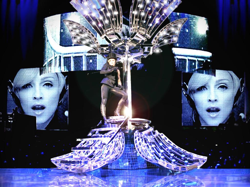 http://1.bp.blogspot.com/-sL8VWsPUKy4/ULPTV6__lJI/AAAAAAAAArQ/xfMulBKTT38/s1600/Persolaise+Madonna+Confessions.jpg