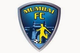Mumbai FC sign Sushant Pawar as U-15 Coach