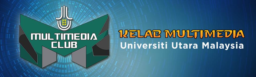 Kelab Multimedia