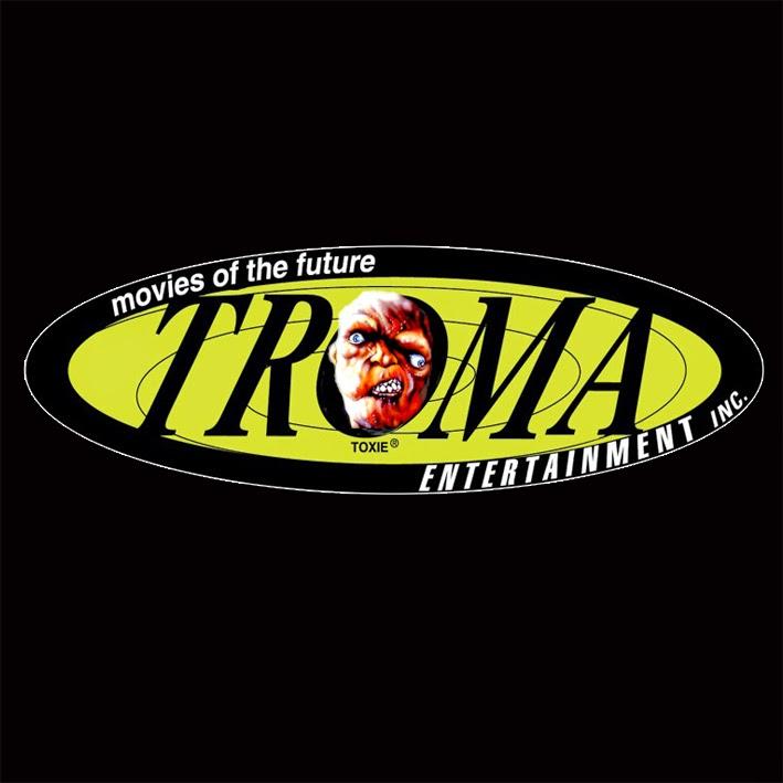 Visit Tromaville