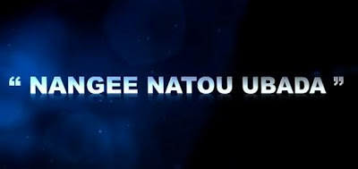 Nangee Natou - Manipuri Music Video