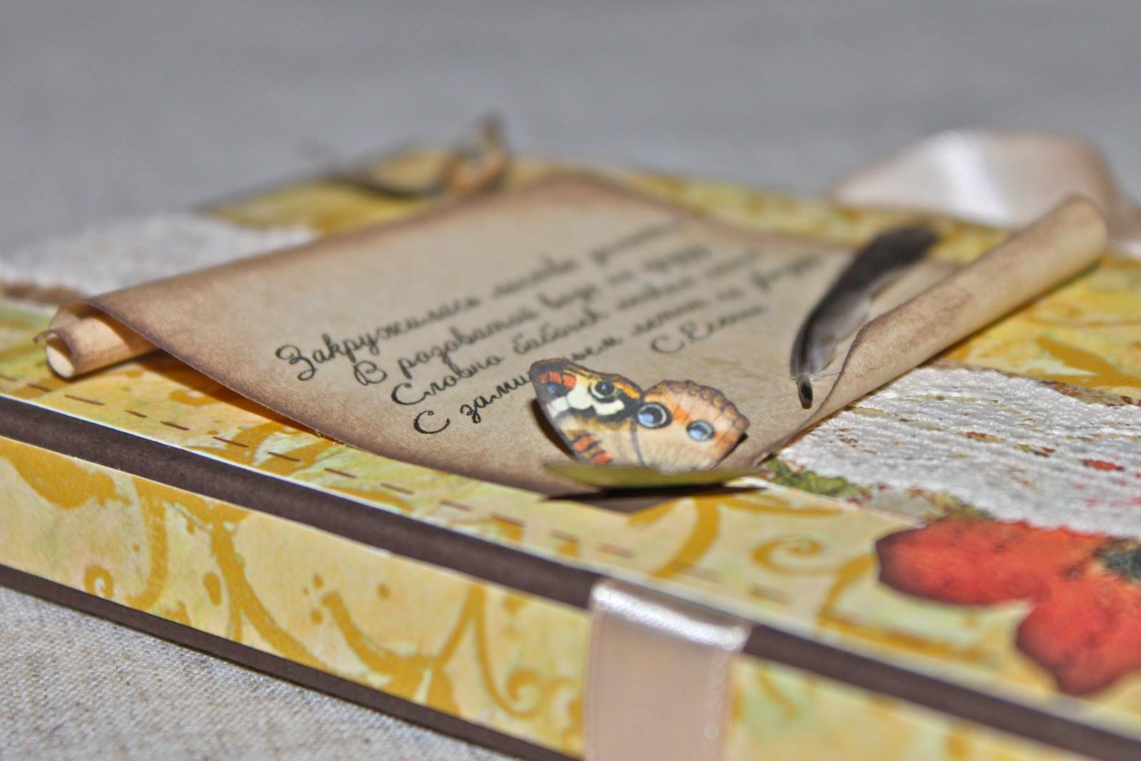 Лебеди оригами из бумаги своими руками схемы поэтапно для