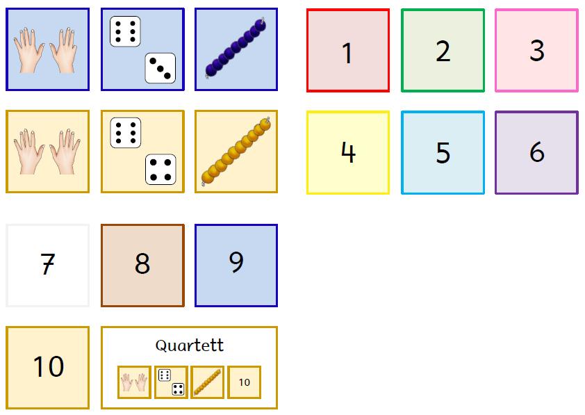 Mathe aufgaben 2