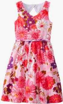 http://www.amazon.com/Bloome-Girls-Floral-Print-Dress/dp/B00I44MHWS/ref=as_li_ss_til?tag=las00-20&linkCode=w01&creativeASIN=B00I44MHWS