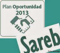 Plan Oportunidad Sareb elbloginmobiliario