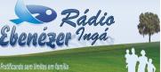 Web Rádio Ebenezer de Niterói ao vivo