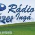 Ouvir a Web Rádio Ebenézer de Niterói - Rádio Online