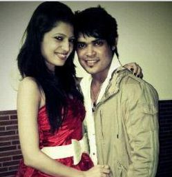 charlie chauhan and kunwar amar relationship counseling