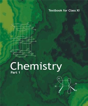 atkins physical chemistry 10th edition pdf free download