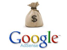 Adsense Mobile di Blogger dan Wordpress