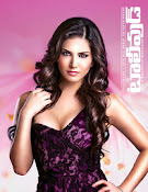 Sunny Leone Tollywood Magazine Photo Shoot-thumbnail-8