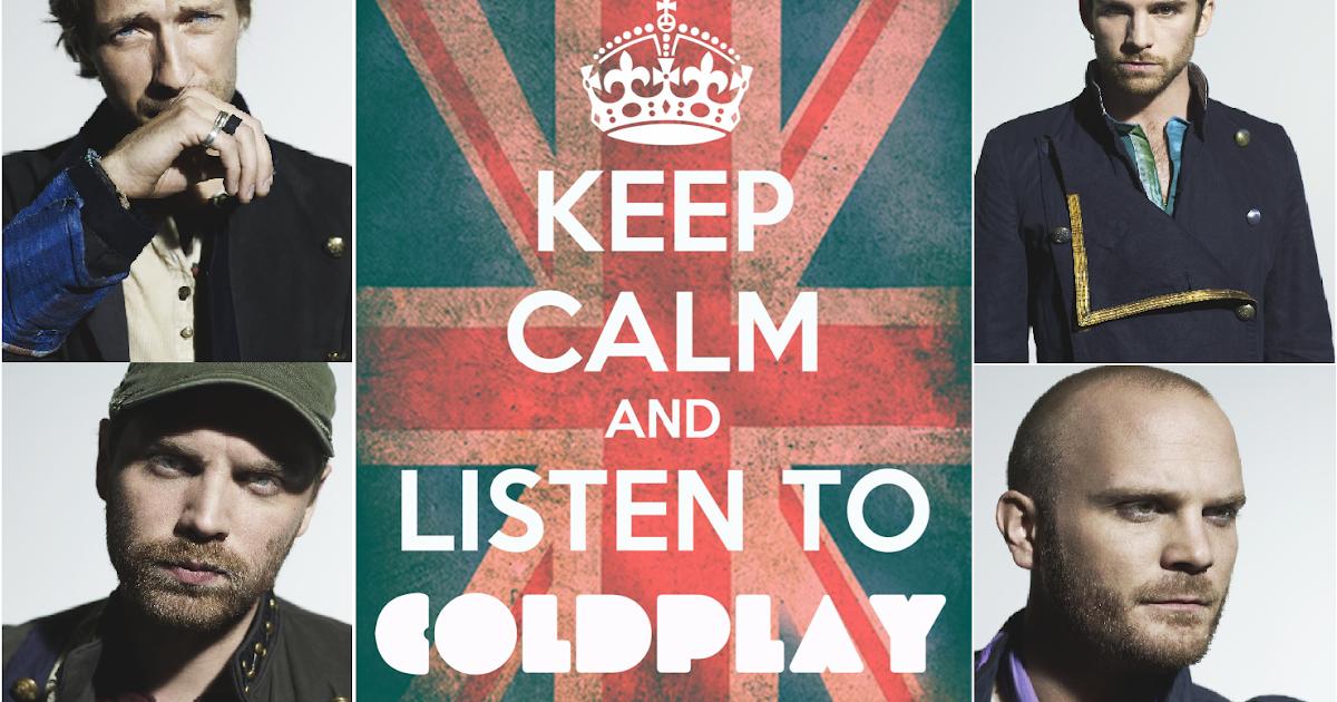 Chord Guitar Coldplay And Lyrics Paradise Cord Guitar Terbaru 2016