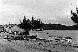 RUA DAS PEDRAS - 1950