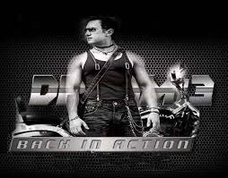 Dhoom 3  HD HINDI  2013 FULL MOVIE DOWNLOAD ONLINE
