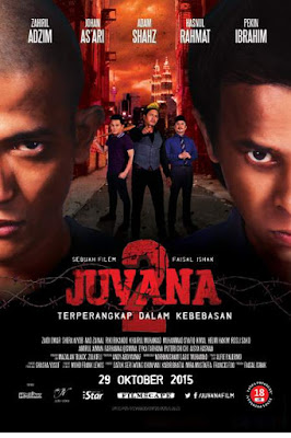 Juvana 2 Full Movie Tonton Download
