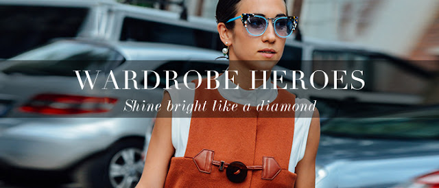 http://www.laprendo.com/wardrobe_heroes.html?utm_source=Blog&utm_medium=Website&utm_content=Wardrobe+Heroes&utm_campaign=10+Jul+2015