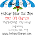 Holiday Blowout Sale