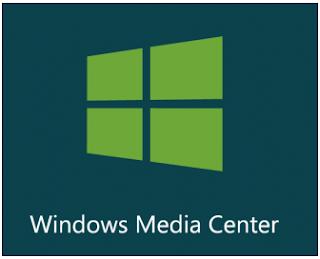 ... Pro WMC, d'abord, vous devez activer votre Windows 8 Pro par