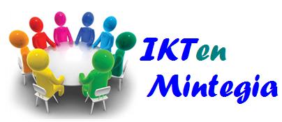IKTen MINTEGIA BG04