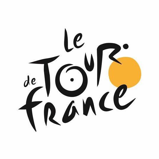 Tour de France 2018 Ao Vivo