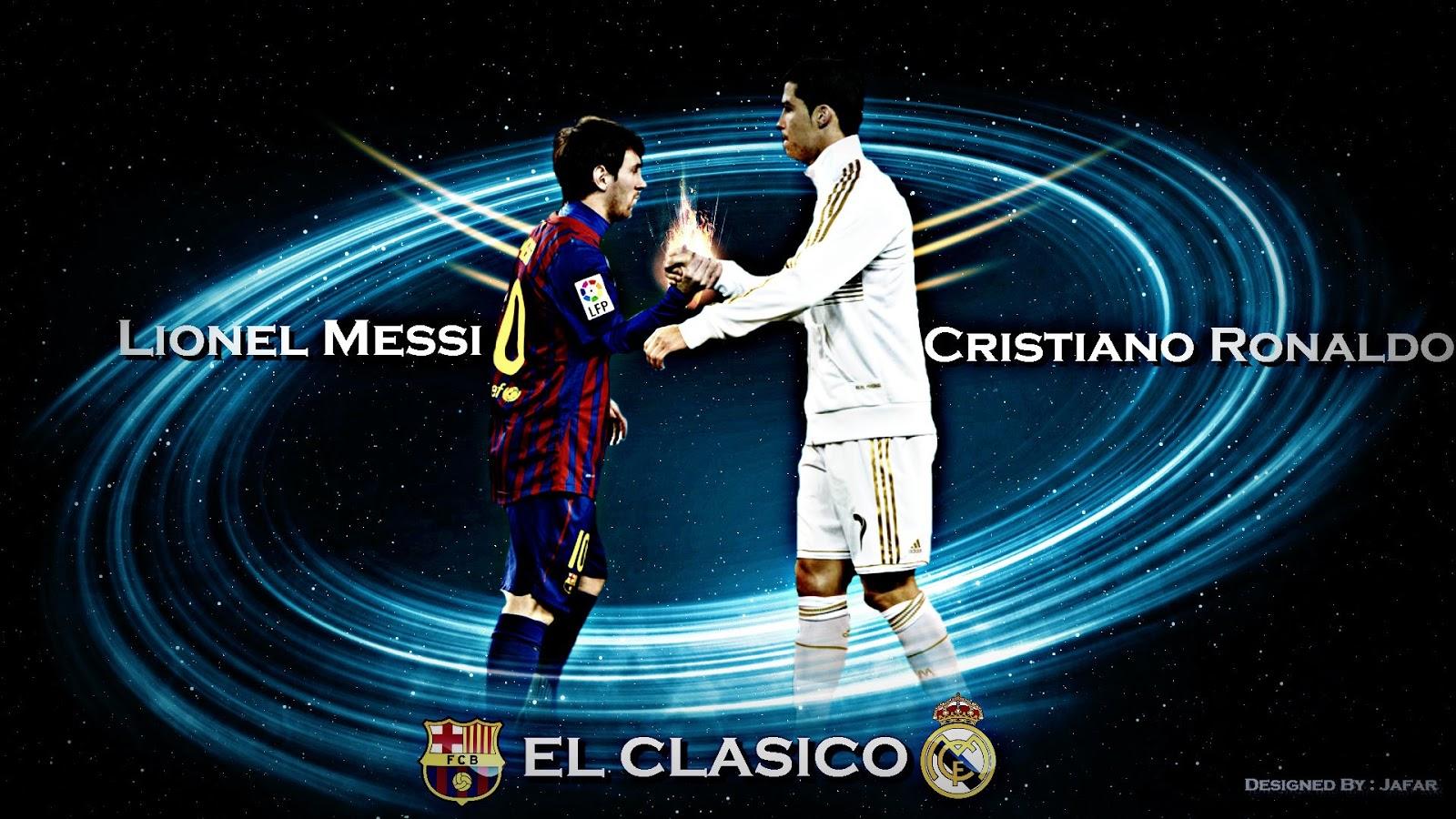 New Wallpaper Real Madrid