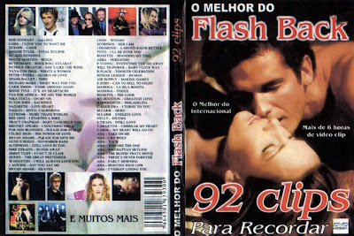 O+Melhor+do+Flash+Back+-+92+Clips.jpg