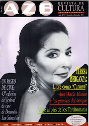 REVISTA AZB N 9