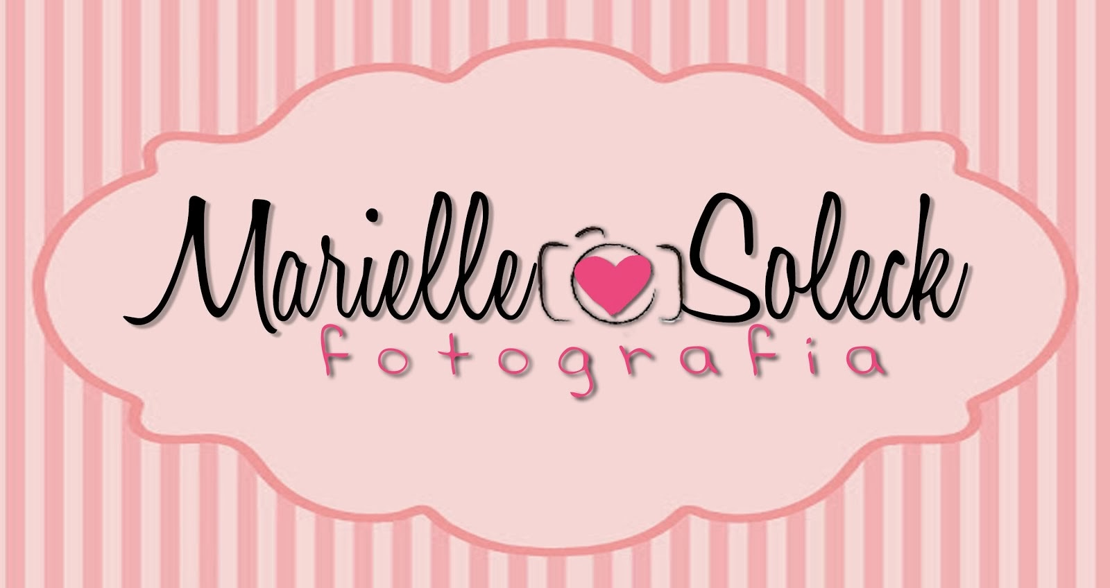 Fotografia com Amor!